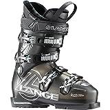 Chaussure de ski