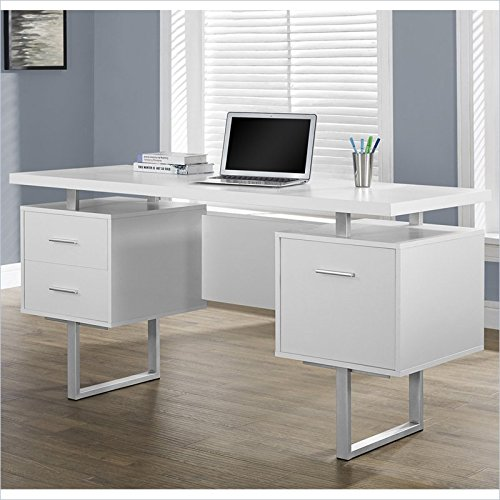 best buy office depot online shopping office depot