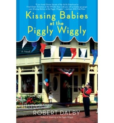 kissing-babies-at-the-piggly-wiggly-paperback-common