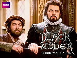 Blackadder - Special