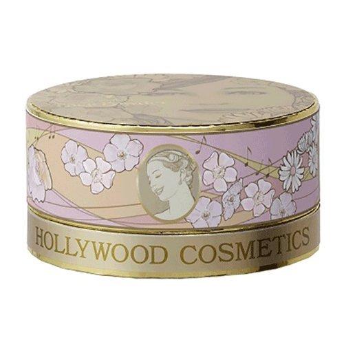 ハリウッド化粧品 エクセレント フェイスパウダー 06