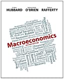 Macroeconomics (2nd Edition)