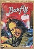 Barfly - Mickey Rourke, Faye Dunaway (Import - NTSC Region Free)