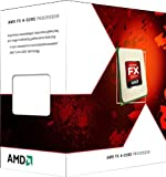 AMD FX -4130 3.8Ghz Processor FD413