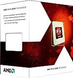 AMD FX -4130 3.8Ghz Processor