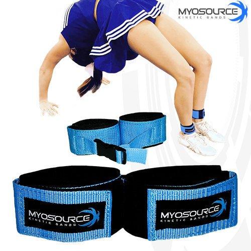 tumble-pro-x-ankle-straps-for-cheerleading-and-gymnastics-tumble-training