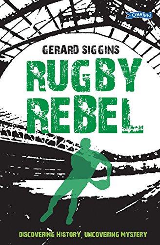 Rugby Rebel (Rugby Spirit)