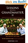 Lessons with a Grandmaster, 2: Improv...