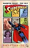 Superman: Kryptonite (1845766377) by Cooke, Darwyn