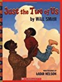 Just The Two Of Us (Scholastic Bookshelf)