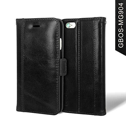 apple-iphone-5-5s-se-case-cover-gbosr-black-real-genuine-leather-stand-wallet-flip-case-specially-ma