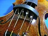 ■バイオリン 3/4~1/2 用 ウルトラミュート