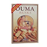 Ouma Buttermilk Rusks - 500g