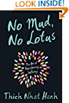 No Mud, No Lotus: The Art of Transfor...