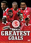 Boro's Greatest Goals - Middlesbrough...