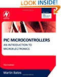 PIC Microcontrollers: An Introduction...