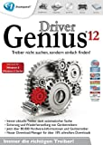 Driver Genius 12 [Download]