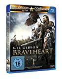 Image de Braveheart [Blu-ray] [Import allemand]