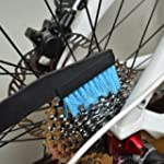 HuntGold 2in1 Neues Fahrrad Kette Sau...