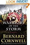 Warriors of the Storm: A Novel (Saxon...