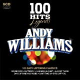 100hits - Andy William