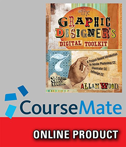 coursemate-for-woods-the-graphic-designers-digital-toolkit-a-project-based-introduction-to-adobe-pho