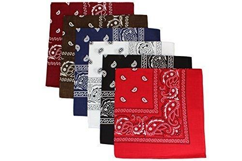 6-pack-bandanas-gemischt-in-6-verschiedenen-farben-sortierung-1
