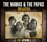 Collected Mamas & The Papas