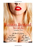 img - for Passion Beyond Words Volume II (Volume 2) book / textbook / text book