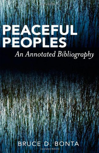 Peaceful Peoples