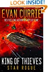 King of Thieves (Odyssey One: Star Ro...