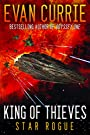 King of Thieves (Odyssey One: Star...