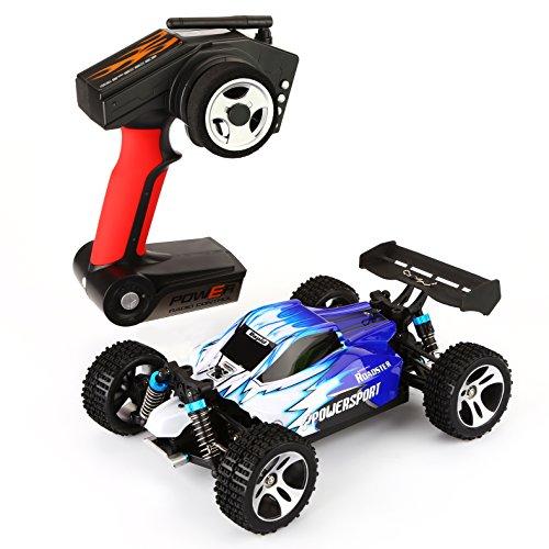 yokkao-118-24g-buggy-fuoristrada-telecomandato-wltoys-a959-con-super-motore-modello-di-auto-macchina
