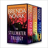 Stillwater Trilogy: Dead Silence\Dead Giveaway\Dead Right (The Stillwater Trilogy)