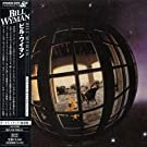 Bill Wyman [+2 Bonus]
