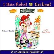 Katie Kazoo, Switcheroo: Books 5 & 6 | Nancy Krulik