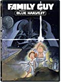Family Guy - Blue Harvest [DVD]