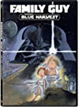 Family Guy - Blue Harvest [DVD]