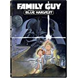Family Guy - Blue Harvest [DVD]by Seth MacFarlane