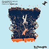 Shapes: Circles [Explicit]