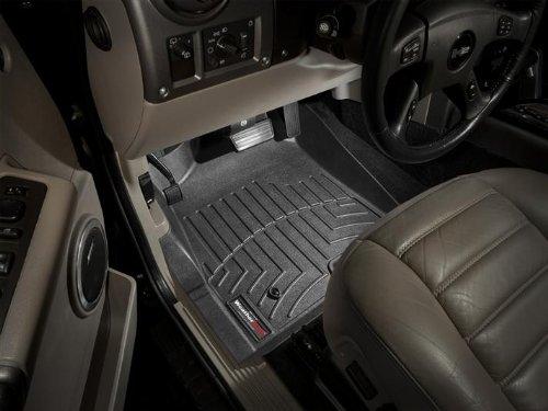 2003-2010-hummer-h2-black-weathertech-floor-liner-full-set