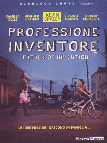 professione-inventore-it-import