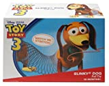 Flair - Le chien � ressor Zigzag - Toy Story