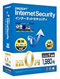 KINGSOFT Internet Security 2015(1��p)