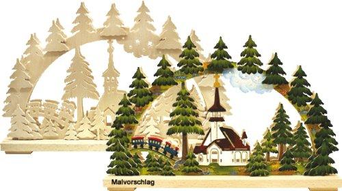 Basteln terrasunt24 for Bastelset weihnachten