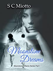 Moonstone Dreams