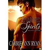 Charmed Spirits (Holiday, Montana Book 1) ~ Carrie Ann Ryan