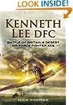 Kenneth 'Hawkeye' Lee DFC: Battle of...