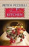 Francesca's Kitchen (Center Point Premier Fiction (Large Print))