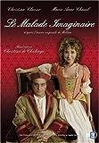 echange, troc Le MALADE IMAGINAIRE